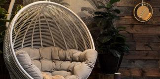cocoon fotel