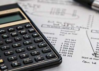 Kredyt gotówkowy dla pracujących za granicą - czy to się opłaca?