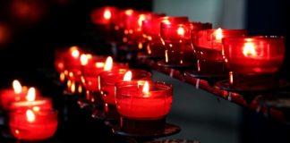 Jakimi zaletami wyróżniają się świece naturalne z woskiem sojowym?