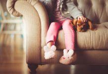 Uszkodzenie rogówki u psa- jakie są przyczyny i jak leczyć?