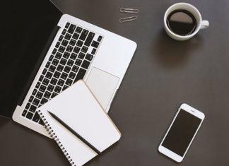 4 pomysły na biznes w Internecie