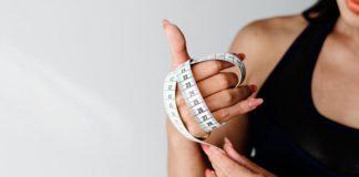 5 sposobów na poprawę kondycji