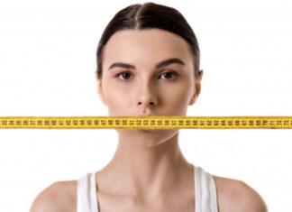 Dieta ketogenna: Prawda o najpopularniejszej diecie wszechczasów