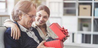 Pomysły na ekskluzywny prezent- co wybrać i komu go podarować?