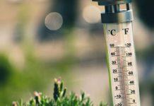 Sposoby na upał - sprawdź jak obniżyć temperaturę w pokoju