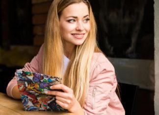 Ubrania, buty, akcesoria – jak kupować i nie przepłacać?