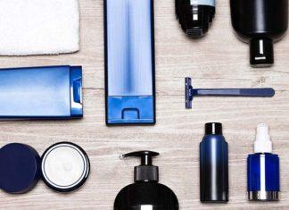 Męskie kosmetyki do pielęgnacji twarzy – co polecamy