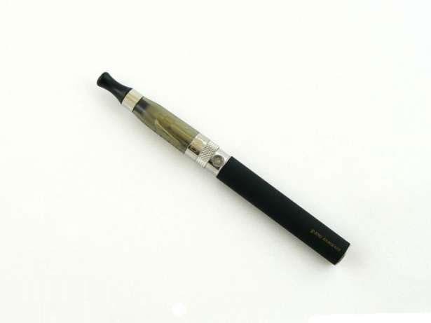 E-papierosy – dla Twojego komfortu