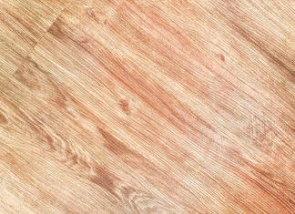 Podłogi drewniane w nowoczesnym domu