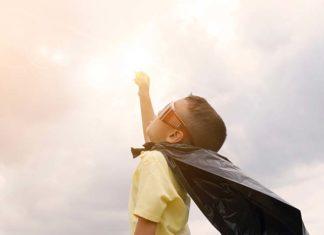 Figurki Super Zings – kreatywna zabawka, którą pokocha Twoje dziecko