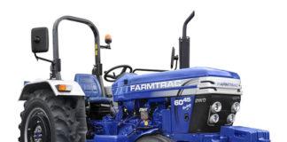 Leasing maszyn rolniczych – czy warto?