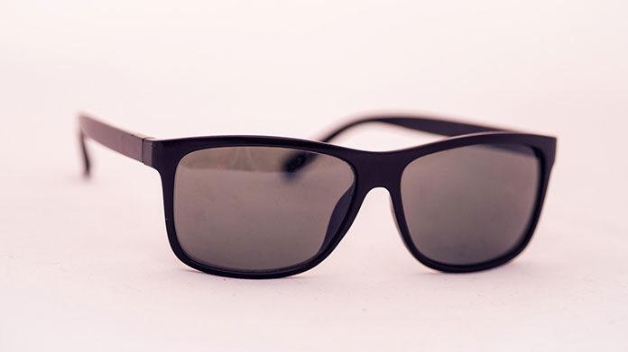 okulary Gucci w zasięgu ręki