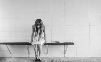 Zatrzymanie miesiączki - o czym świadczy