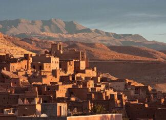 Jak zorganizować wyjazd do Maroka i co można zobaczyć na miejscu