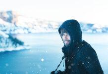 Zimowe inspiracje dla mężczyzn: stylizacje 2019