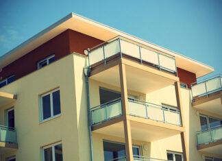 Jak urządzić niewielkie mieszkanie?
