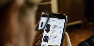 Zakupy online dla każdego