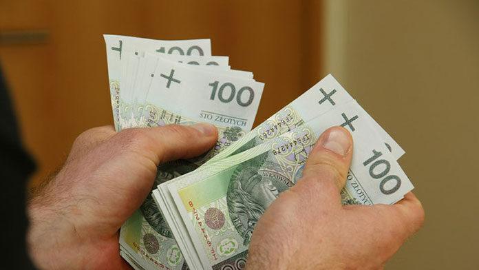 Pożyczka za darmo - pierwsza chwilówka za 0 złotych