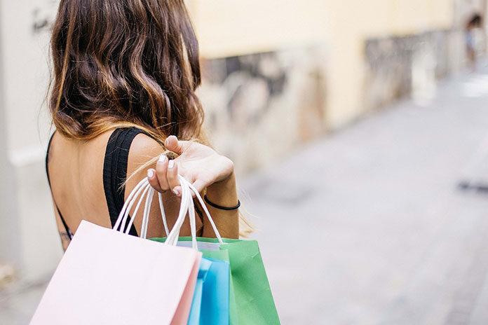 Tipli - sprawdzony sposób zarabiania przez kupowanie online
