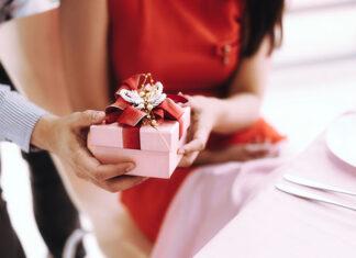 4 pomysły na prezent na Dzień Kobiet