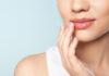 usta - jak powinna wyglądać ich pielęgnacja?