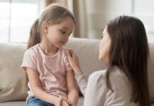 Jaką polisę dla dziecka wybrać