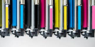 Tusz do drukarki – ile trzeba zapłacić za nowy wkład