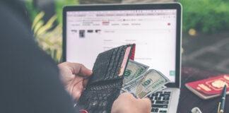 Czym jest kalkulator kredytowy