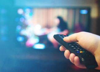 Jak nagrywać filmy i programy z telewizji