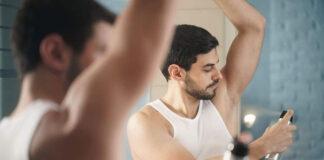 Jak znaleźć odpowiedni dla siebie dezodorant męski