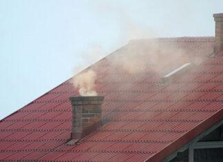 Dlaczego warto mieć w domu oczyszczacz powietrza
