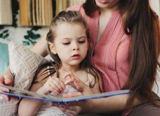 wspólne czytanie