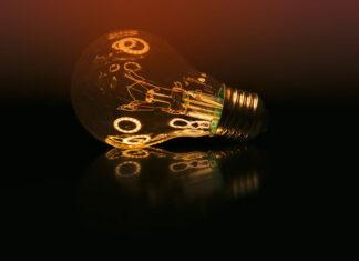 Zakup używanego agregatu prądotwórczego