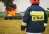 Czym powinien charakteryzować się skuteczny ekwipunek do akcji ratowniczych