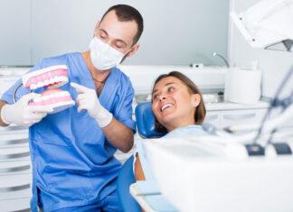 Jak wybrać dobrego ortodontę