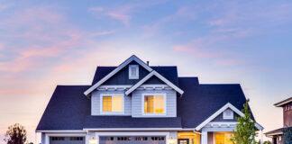 Nieruchomości na sprzedaż Siedlce
