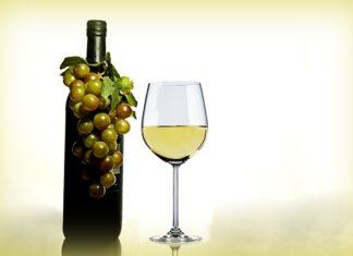 Jak dobrać wino do potrawy