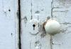 Wkładki patentowe do drzwi