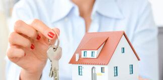 Jak wypromować ofertę nieruchomości w internecie