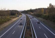 Rodzaje barierek ochronnych drogowych