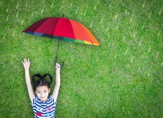 Co na odporność dla dzieci