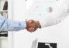 Zawód: franczyzobiorca – odpowiedzialne zadanie, czy szansa na łatwy zarobek