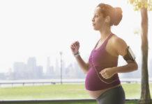 Endometrioza i jej wpływ na płodność u kobiet