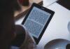 Czy warto kupić etui Kindle