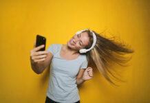 Nowoczesne techniki transplantacji włosów