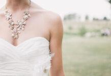 kreacja weselna
