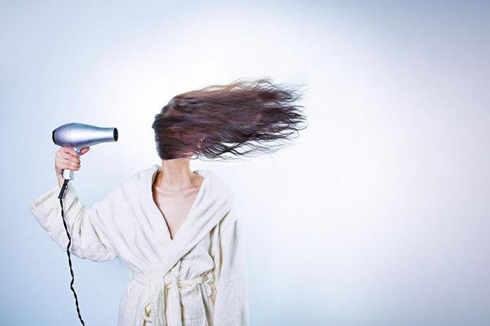 Jak wybrać odpowiednie szampony na łuszczyce