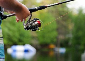 Gdzie kupić pozwolenie na łowienie ryb
