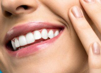 jakie implanty dentystyczne wybrać?