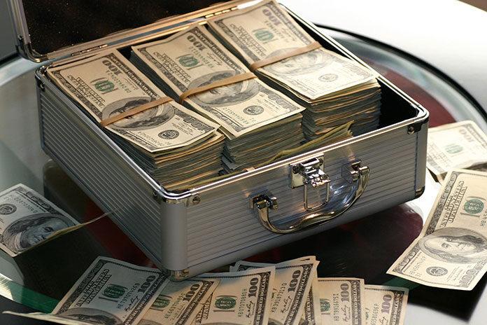 Co warto wiedzieć przed zaciągnięciem kredytu hipotecznego